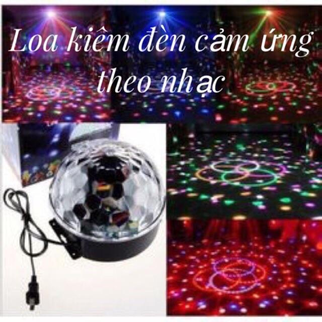 Máy nghe nhạc MP3 kiêm đèn vũ trường cảm ứng (đen) kèm Usb, Remode - 3000948 , 395389883 , 322_395389883 , 180000 , May-nghe-nhac-MP3-kiem-den-vu-truong-cam-ung-den-kem-Usb-Remode-322_395389883 , shopee.vn , Máy nghe nhạc MP3 kiêm đèn vũ trường cảm ứng (đen) kèm Usb, Remode