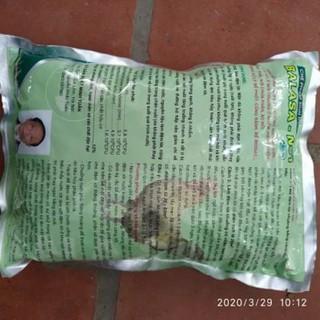 Combo 10 gói đệm lót sinh học Balasa N01