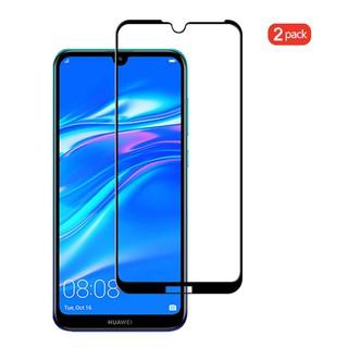 Kính cường lực cho Huawei Honor 8A 9 10 lite View 10 20 V10 V20 3D 5D (full màn hình) Tempered Screen Glass Protector