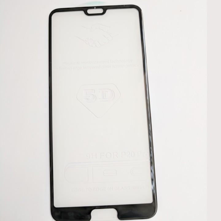Kính cường lực Huawei P20 Pro Full 5D - 3592029 , 1249075473 , 322_1249075473 , 80000 , Kinh-cuong-luc-Huawei-P20-Pro-Full-5D-322_1249075473 , shopee.vn , Kính cường lực Huawei P20 Pro Full 5D