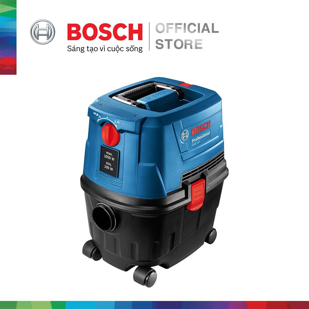 [NHẬP BOSCH10 GIẢM 10%] Máy hút bụi Bosch GAS 15 MỚI - 3577080 , 1285081324 , 322_1285081324 , 5400000 , NHAP-BOSCH10-GIAM-10Phan-Tram-May-hut-bui-Bosch-GAS-15-MOI-322_1285081324 , shopee.vn , [NHẬP BOSCH10 GIẢM 10%] Máy hút bụi Bosch GAS 15 MỚI