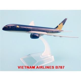 Mô hình Máy bay 1:400 🎉 Freeship 99k – Mã TOYFS999 giảm còn 119k 🎉
