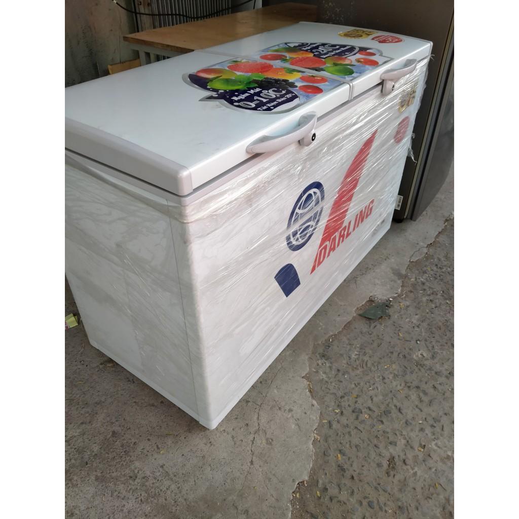 Tủ đông darling 400l hcm - Sắp xếp theo liên quan sản phẩm