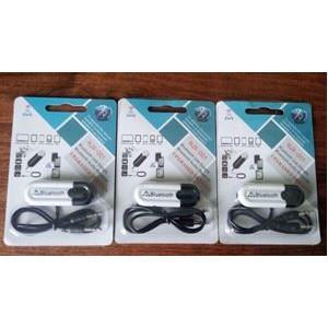 USB bluetooth HJX 001 Giá chỉ 79.000₫