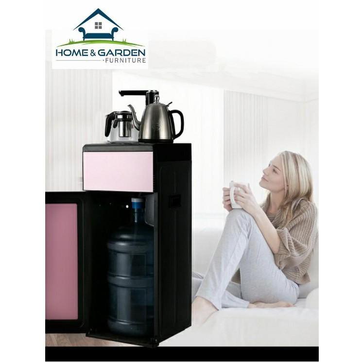 Máy nấu nước nóng trực tiếp tiết kiệm điện + tặng ấm đun nước - Home and Garden - 3581542 , 1245016090 , 322_1245016090 , 1930000 , May-nau-nuoc-nong-truc-tiep-tiet-kiem-dien-tang-am-dun-nuoc-Home-and-Garden-322_1245016090 , shopee.vn , Máy nấu nước nóng trực tiếp tiết kiệm điện + tặng ấm đun nước - Home and Garden