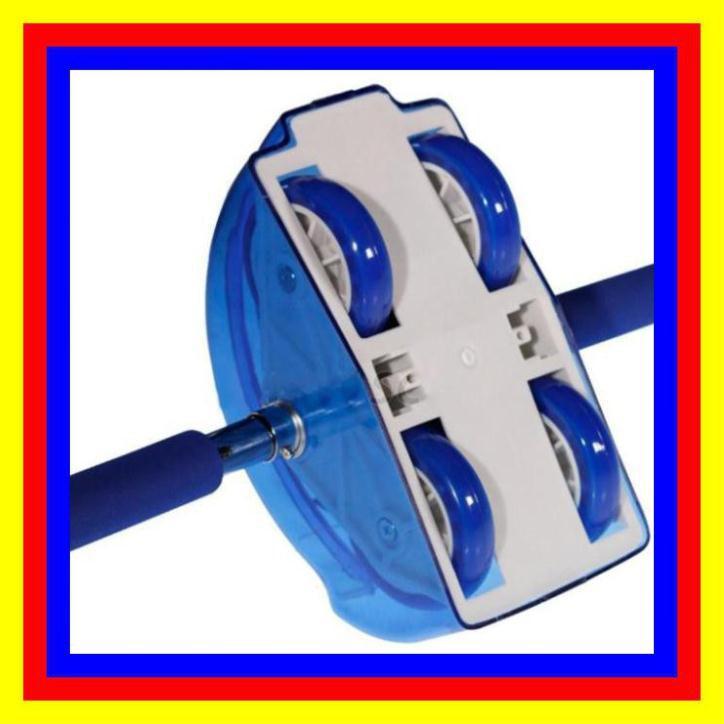 Máy tập cơ bụng Ab Slider, máy tập bụng tại nhà giá rẻ