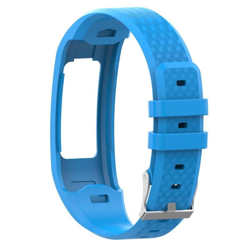 Dây đeo thay thế dành cho đồng hồ thông minh Garmin Vivofit 1 2
