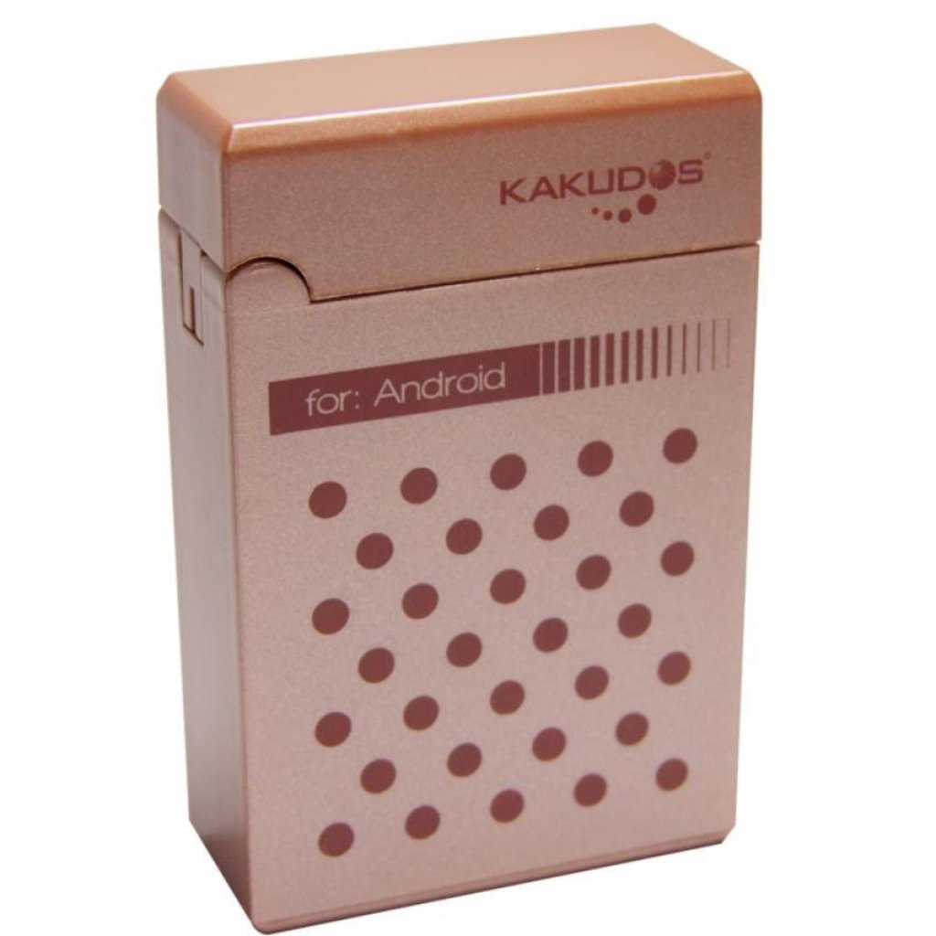 เคสนุ่ม สายชาร์ท ไฟแช๊ค KUKADOS สำหรับ แอนดรอย Micro ซัมซุง (สีโรสโกลด์)คสนุ่ม สายชาร์ท ไฟแช๊ค KUKADOS สำหรับ แอนดรอย Mi