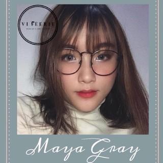 Lens Maya Gray