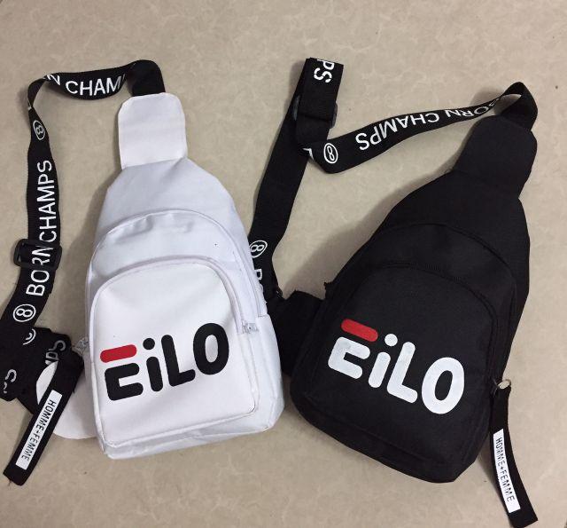 Túi đeo chéo - ILO