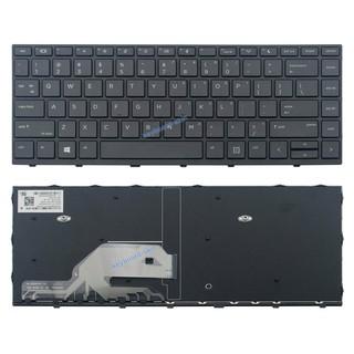 Bàn phím HP 440 G5, 430 G5, 440 G5, 445 G5, 430G5, 445 G5