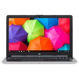 Laptop HP 15 da0443TX (5SL06PA) (FPT)