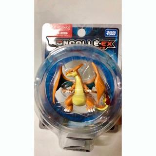 Mô hình pokemon-Mega charY