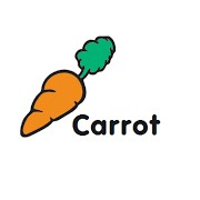 Carrot.Store2711