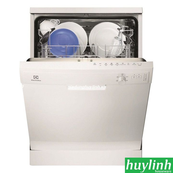 Máy rửa chén bát Electrolux ESF5202LOX -