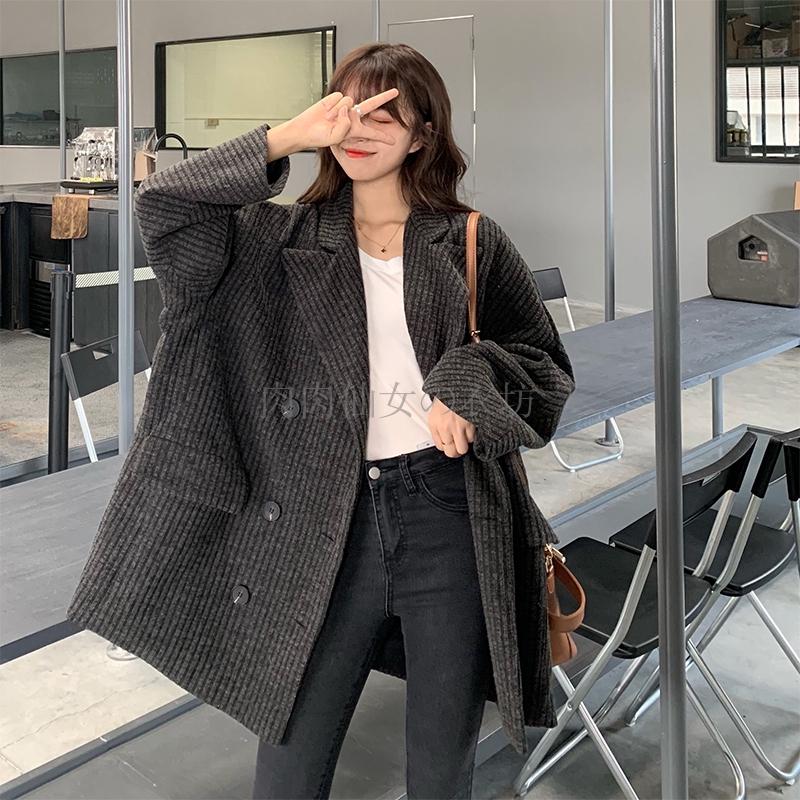 xl - 4 xl 100 kg สวมใส่แจ็คเก็ตขนาดใหญ่เสื้อโค้ทยาวฉบับ