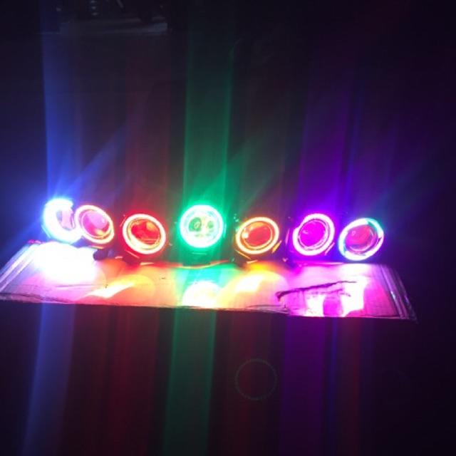 Đèn Leb U7 - Sản phẩm dùng cho độ xe máy, xe điện - 3379583 , 1108275466 , 322_1108275466 , 115000 , Den-Leb-U7-San-pham-dung-cho-do-xe-may-xe-dien-322_1108275466 , shopee.vn , Đèn Leb U7 - Sản phẩm dùng cho độ xe máy, xe điện