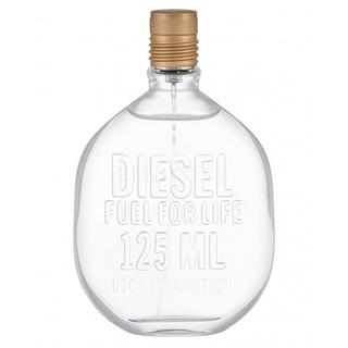 Nước hoa nam Diesel Fuel For Life for men thumbnail