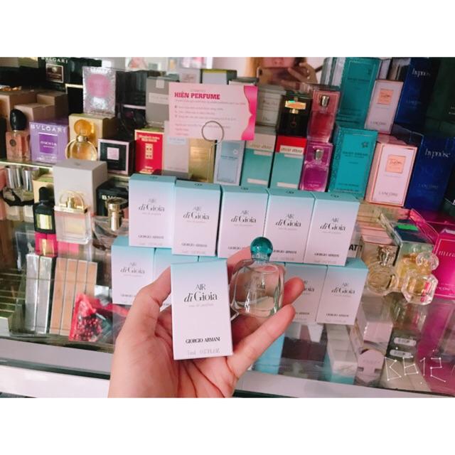❤️❤️sale nước hoa mini nữ 5ml - 2467121 , 166630994 , 322_166630994 , 210000 , sale-nuoc-hoa-mini-nu-5ml-322_166630994 , shopee.vn , ❤️❤️sale nước hoa mini nữ 5ml