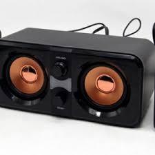 Loa Vi Tính Ruizu G09 Speaker