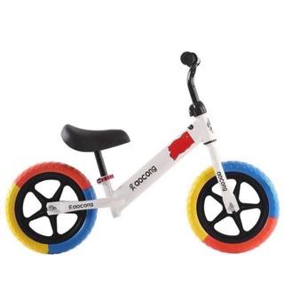 [Mã TOYFSS4 giảm 15k] Xe thăng bằng hai bánh dành cho bé