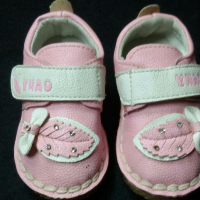Giày cao cấp cho bé hàng Quảng Châu