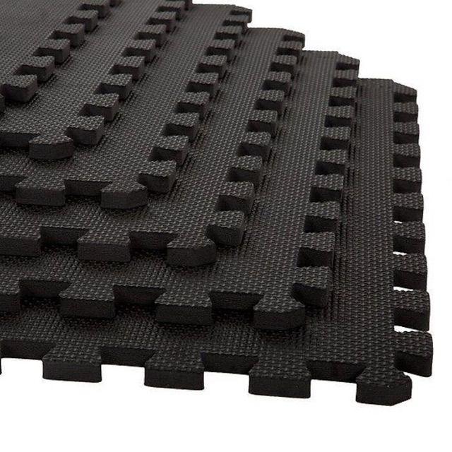 Thanh lý thảm xốp lót sàn không mùi 60*60*1cm siêu đẹp