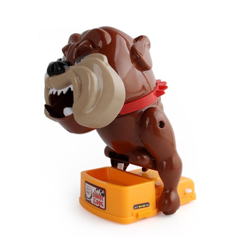 (Hàng Đẹp) Trò chơi chó gặm xương–7745 (Hàng Tốt)