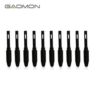 Bộ 10 ngòi bút Gaomon