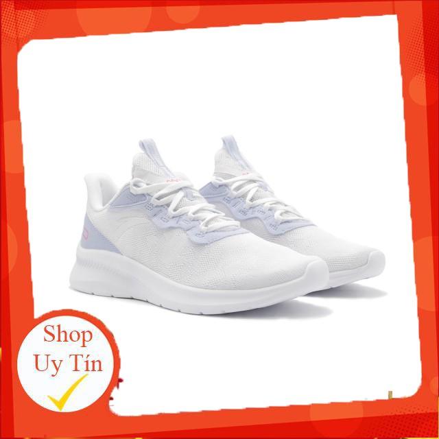 Giày running thể thao nam Anta 812035570-3
