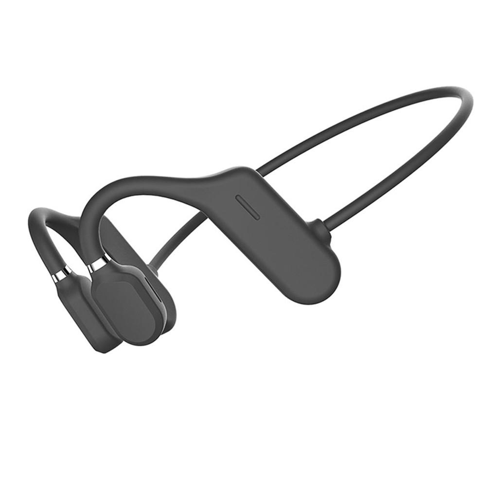 Tai nghe không dây Bluetooth 5.0 Tai nghe thể thao