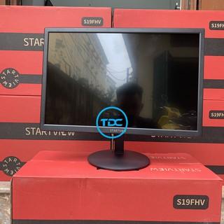 Màn hình Startview 18.5″ S19FHV; màn hình máy tính để bàn, màn hình 19 inch. HÀNG CHÍNH HÃNG . BẢO HÀNH 2 NĂM