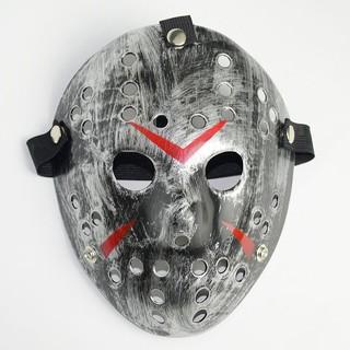 Mặt nạ phim hóa trang Halloween theo phim Thứ 6 ngày 13 sp mã QL9136