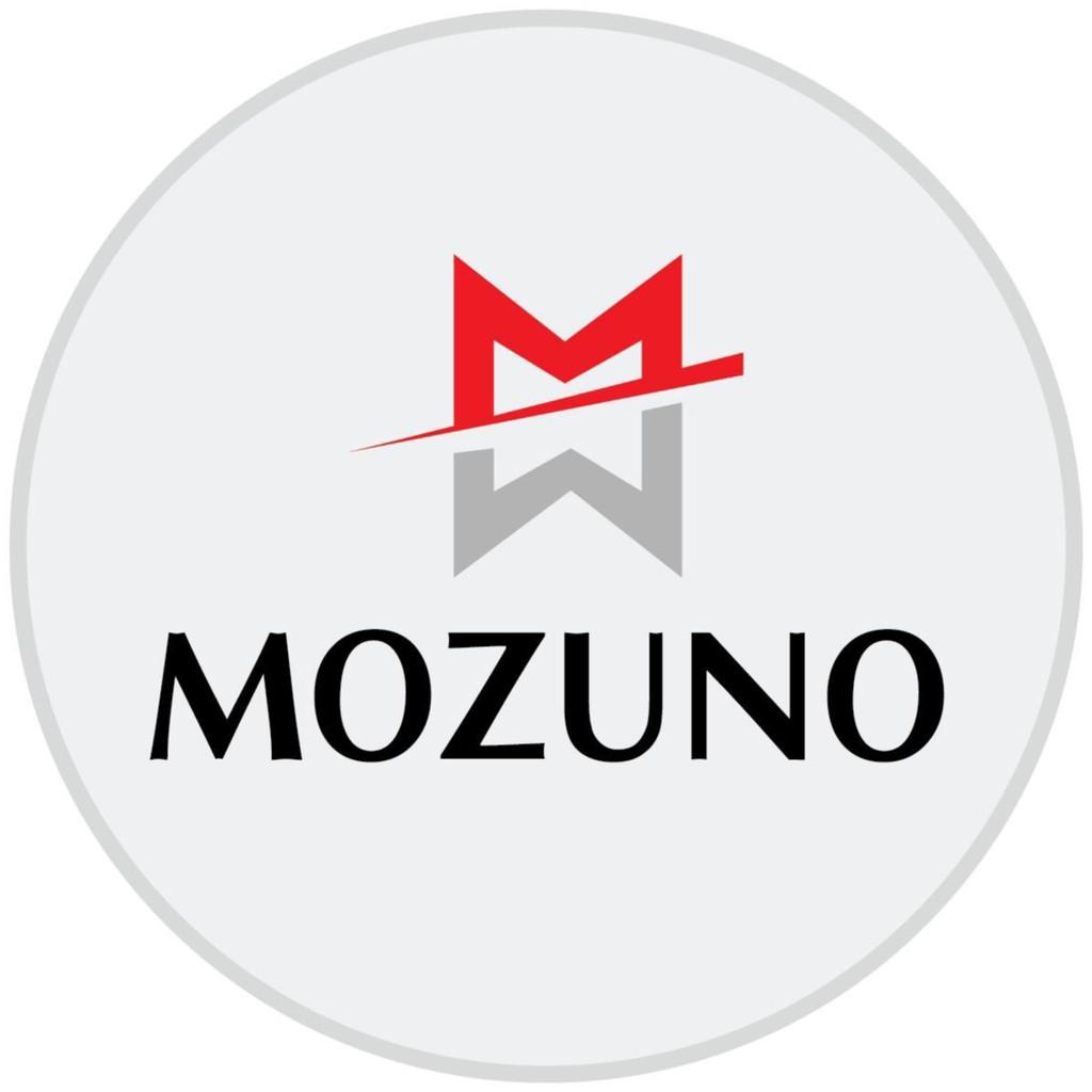 mozuno
