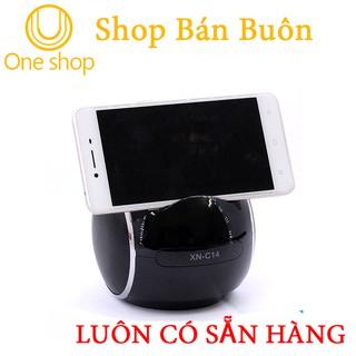 Loa Bluetooth Mini XN-C14