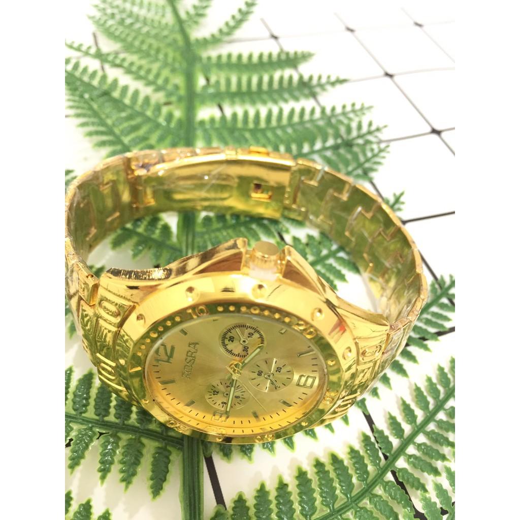 Đồng hồ nam nữ thông minh Lavoca giá rẻ DH56 thời trang