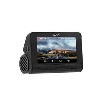 [Bản quốc tế] Camera 70mai Dash cam A800S - Bảo hành 12 tháng - Mi HN Store thumbnail