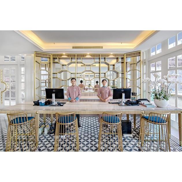 Hồ Chí Minh [Voucher] - Cocobay Boutique Hotel 4 sao Đà Nẵng Phòng Deluxe 2N1Đ cho 02 người - 3272248 , 777331893 , 322_777331893 , 1700000 , Ho-Chi-Minh-Voucher-Cocobay-Boutique-Hotel-4-sao-Da-Nang-Phong-Deluxe-2N1D-cho-02-nguoi-322_777331893 , shopee.vn , Hồ Chí Minh [Voucher] - Cocobay Boutique Hotel 4 sao Đà Nẵng Phòng Deluxe 2N1Đ cho 02