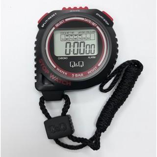 Đồng hồ bấm giây Q&Q Stop Watch HS-48