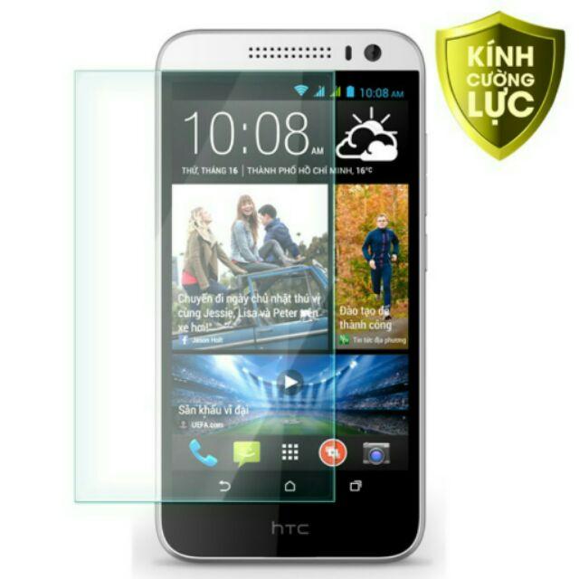 bộ 3 Dán kính cường lực HTC 616 - 9937572 , 303427264 , 322_303427264 , 35000 , bo-3-Dan-kinh-cuong-luc-HTC-616-322_303427264 , shopee.vn , bộ 3 Dán kính cường lực HTC 616