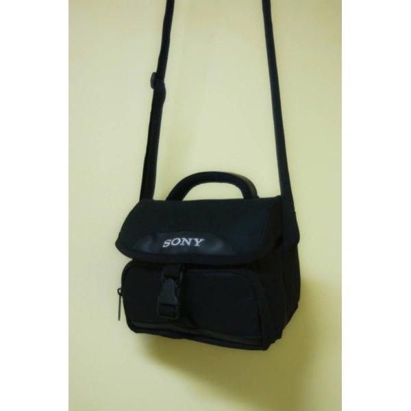 Túi đựng máy ảnh Sony - 10001183 , 1266145492 , 322_1266145492 , 69000 , Tui-dung-may-anh-Sony-322_1266145492 , shopee.vn , Túi đựng máy ảnh Sony