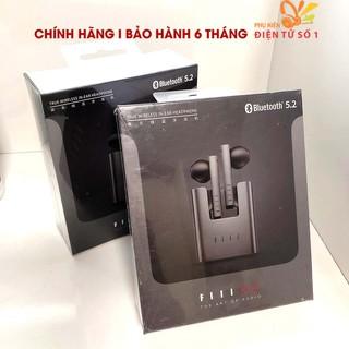 [Mã ELMS5 giảm 7% đơn 300k] Tai nghe True wireless FILL CC2 phiên bản bluetooth 5.2 bảo hành 6 tháng