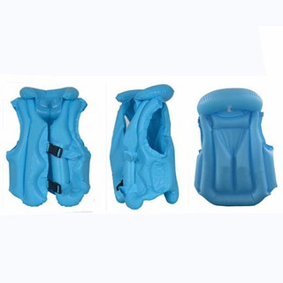 Kids ring float PVC life buoy/swim vest Inflatable Swimming wear/seat BabySafety
