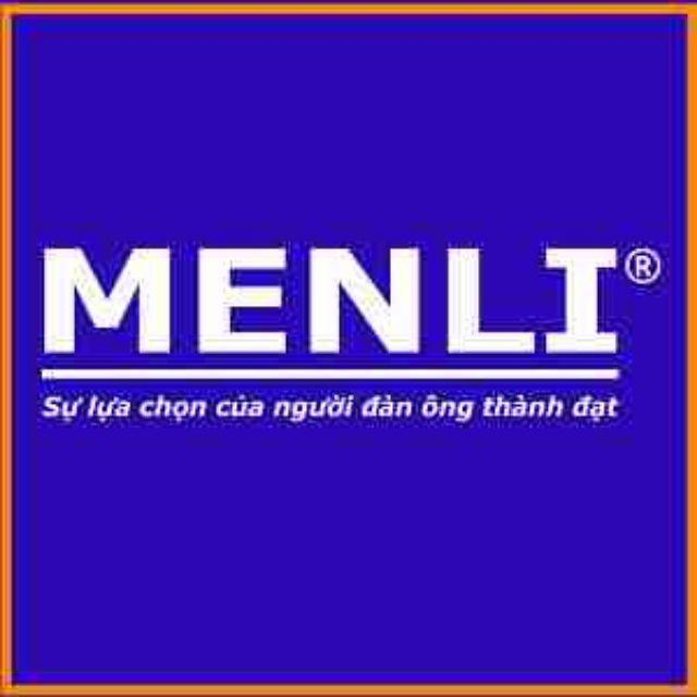 menli_vietnam