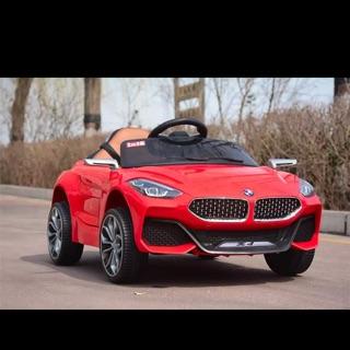 Xe ô tô điện trẻ em BMW-Z4