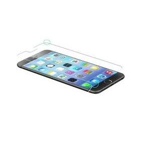 Combo 3 kính cường lực iphone 6/6S