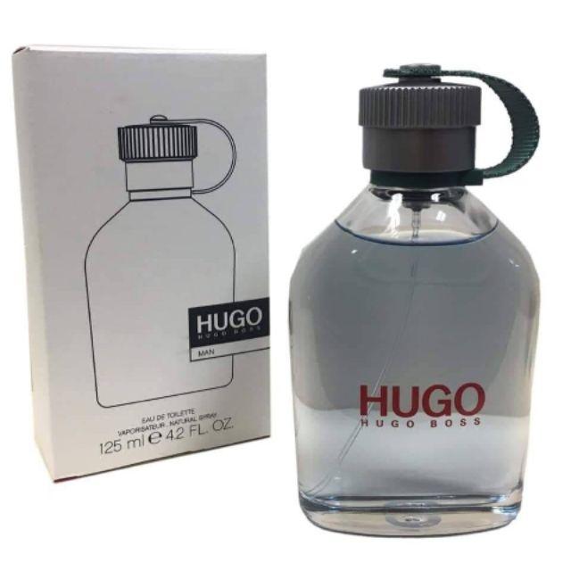 Hugo boss man just different 125ml edt เทส   Hugo boss man extreme 100ml edp เทส   Hugo boss (army) man 125ml edt เทส