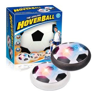 Quả bóng đá chơi trong nhà cho bé