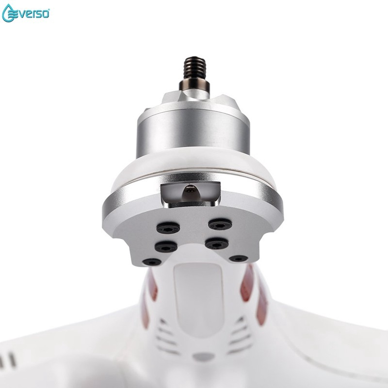 ACEHE Protective Motor Mount Base Crack Repair Kit For DJI Phantom 2/3 Quad