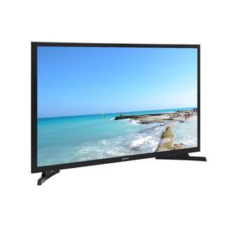 Tivi Samsung 32 inch UA32N4000 ✅FreeShip Đà Nẵng